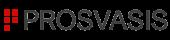 prosvasis-logo